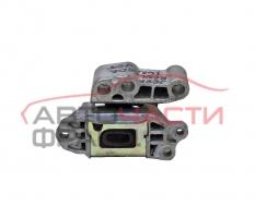 Тампон двигател Jeep Renegade 1.6 CRD 120 конски сили 00520494000