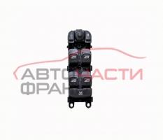Панел бутони електрическо стъкло Volvo V70 2.4D 175 конски сили