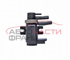 Вакуумен клапан Peugeot 607 2.7 HDI 204 конски сили 4M50-9E882-AA