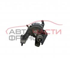 Тампон скоростна кутия Toyota Auris 1.6 VVT-i 124 конски сили 309C81C