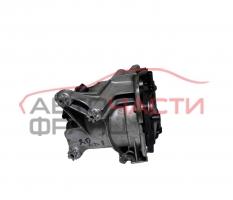 Корпус горивен филтър Citroen C4 Grand Picasso 2.0 HDI 150 конски сили 9683199680