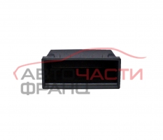 Конзола Audi Q7 3.0 TDI 233 конски сили 4L0863351