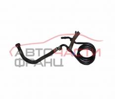 Маслен охладител Fiat Ducato 2.3 Multijet 131 конски сили 1349526080