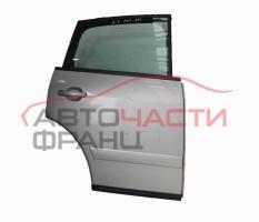 Задна дясна врата Audi A2 1.4 TDI 75 конски сили