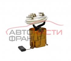 Нивомер Opel Meriva A 1.7 CDTI 100 конски сили 13153862