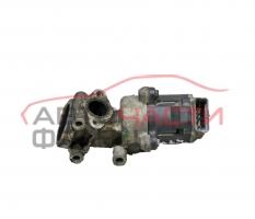 EGR клапан Peugeot 607 2.7 HDI 204 конски сили 4R80-9D475-A