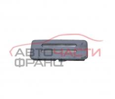 Плафон BMW E87 2.0 I 150 конски сили 6946343