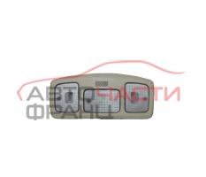 Плафон Fiat Croma 1.9 Multijet 120 конски сили