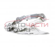 Дясна панта капак Audi TT 2.0 TFSI 272 конски сили 8J0823302H