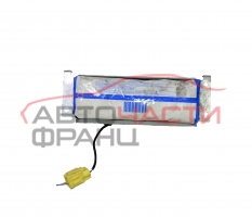 Десен Airbag Nissan Pathfinder 2.5 DCI 163 конски сили