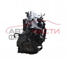 Двигател VW Touareg 2.5 TDI 174 конски сили