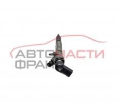 Дюзи дизел Nissan Micra K12 1.5 DCI H8201100113