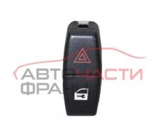 Бутон аварийни светлини BMW E63 3.0 i 258 конски сили