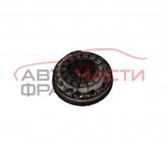 Съединител  Mercedes ML W163 2.7 CDI 163 конски сили