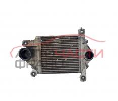 Интеркулер Nissan Terrano 2.7 TDI 125 конски сили ETP8626