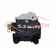 Моторче клапи климатик парно Suzuki Swift 1.3 бензин 92 конски сили 113800-2530