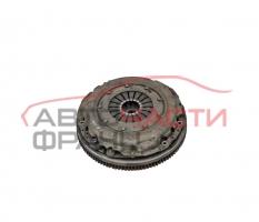 Съединител Fiat Stilo 1.9 JTD 115 конски сили