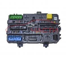 Боди контрол модул Opel Astra H 1.8 i 125 конски сили 13206759