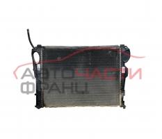 Воден радиатор Mercedes S-Class W220 3.2 CDI 204 конски сили A2205050388