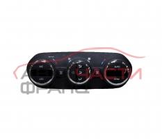 Панел климатроник Jeep Renegade 1.6 CRD 120 конски сили 07356577930