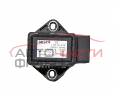 ESP сензор Hyundai Santa Fe 2.2 CRDI 197 конски сили 95690-3K000