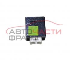 Реле мигачи Kia Picanto 1.0 I 69 конски сили 95550-1Y100