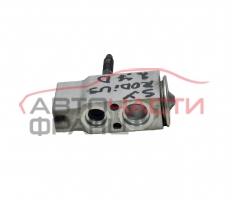 Клапан климатик SsangYong Rodius 2.7XDI 163 конски сили