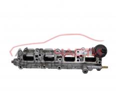 Вихрови клапи VW Golf V 1.6 FSI 115 конски сили GK00266