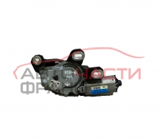Моторче задна чистачка Mercedes Viano 2.0 CDI 116 конски сили A6398200408