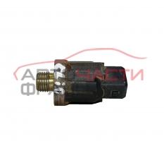 Датчик температура охладителна течност Renault Clio II 1.6 16V 107 конски сили 7700792262