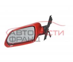 Ляво огледало електрическо VW Polo 1.4 16V 80 конски сили 213856071