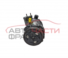 Компресор климатик Citroen C6 2.7 HDI 204 конски сили 9656572380