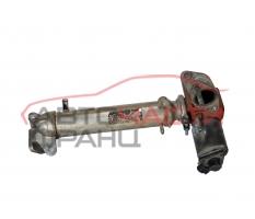 EGR клапан Renault Vel satis 3.0 DCI 177 конски сили 89711002632
