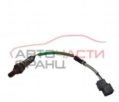 Ламбда сонда Honda CR-V II 2.0 16V 150 конски сили 0HK563-H6