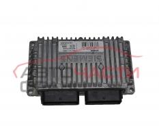 Компютър скорости Peugeot 807 2.0 HDI 136 конски сили 9653213590