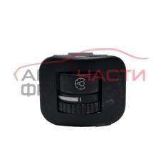 Бутон регулиране осветление табло Porsche Cayenne 3.2i 250 конски сили 7L5941333D