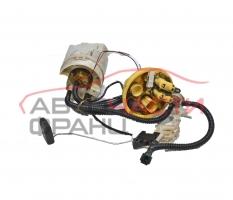 Горивна помпа RANGE ROVER SPORT 2.7 TD 190 конски сили 0975-155-0510