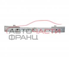 Основа предна броня Opel Vivaro 1.9 DTI 101 конски сили