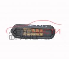 Контакт модул пета врата ляв Peugeot 807 2.0 HDI 136 конски сили 1400095580