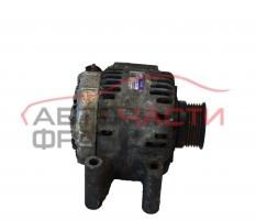 Алтернатор Jaguar S-Type 3.0 V6 238 конски сили 2R83-10300-AB