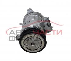 Компресор климатик Jeep Renegade 1.6 CRD 120 конски сили 51936675