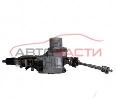 Електроусилвател волан Renault Megane II 1.9 DCI 92 конски сили 8200246631B