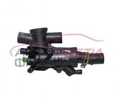 Термостат Ford S-Max 2.0 TDCI 130 конски сили 9656182980