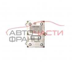 Баласт ксенон Audi A8 4.0 TDI 275 конски сили 4E0907813
