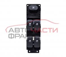 Панел бутони електрическо стъкло Hyundai I10 1.1 i 67 конски сили 202006782