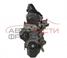 Двигател Skoda Octavia 1.2 TSI 105 конски сили CBZ