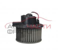 Вентилатор парно Mercedes ML W163 2.7 CDI 163 конски сили