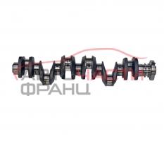 Колянов вал BMW F01 4.0 D 306 конски сили