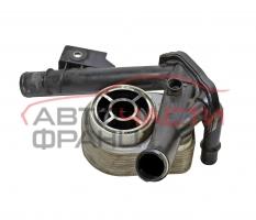 Маслен охладител Nissan NV200 1.5 DCI 86 конски сили 779744-C