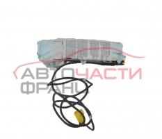 AIRBAG предна лява седалка Audi A1 1.4 TFSI 140 конски сили